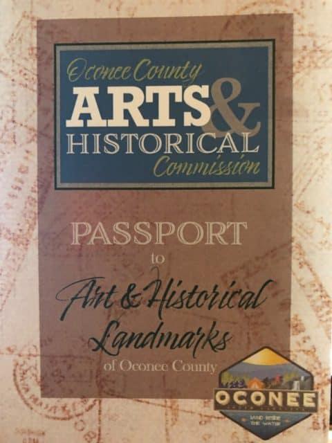 image of passport cover