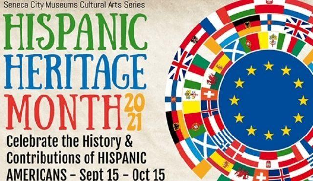 image for hispanic heritage month